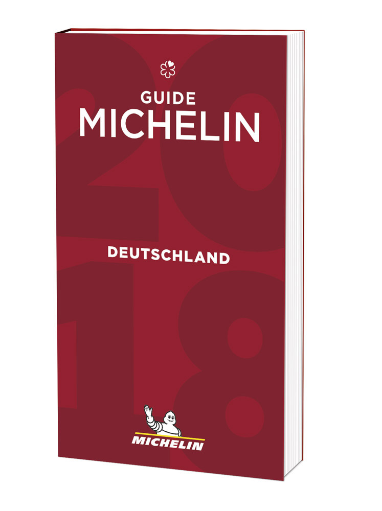 Guide-Michelin-Deutschland-2018-1